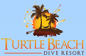 Turtle Beach Dive Resort, Roatan